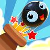 Jelly Cannon Reloaded by Chillingo Ltd icon