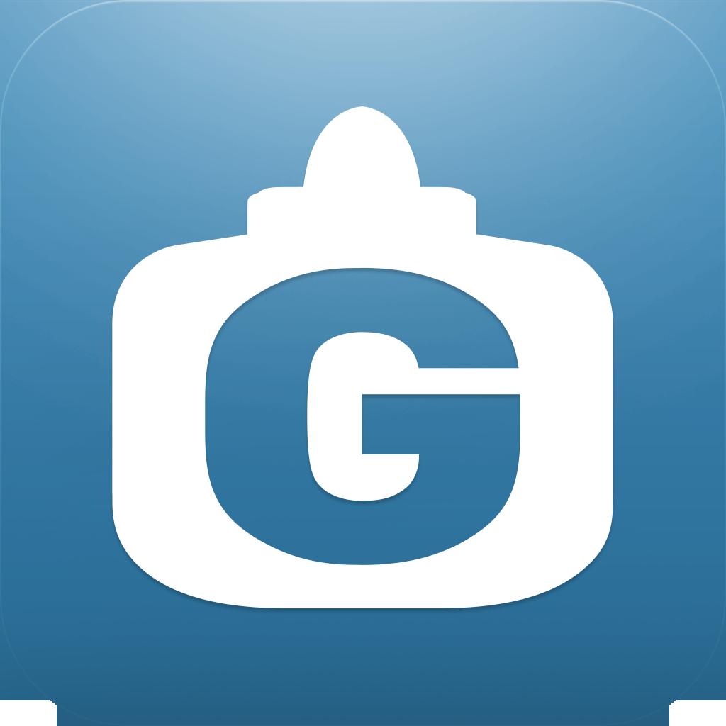 GetGlue