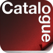 Catalogue by TheFind - the best catalog app for your holiday shopping spree - period