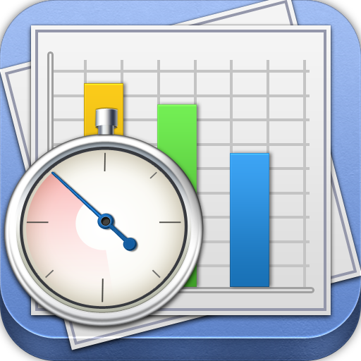 Hours Keeper - Time Tracking, Invoicing and Billing