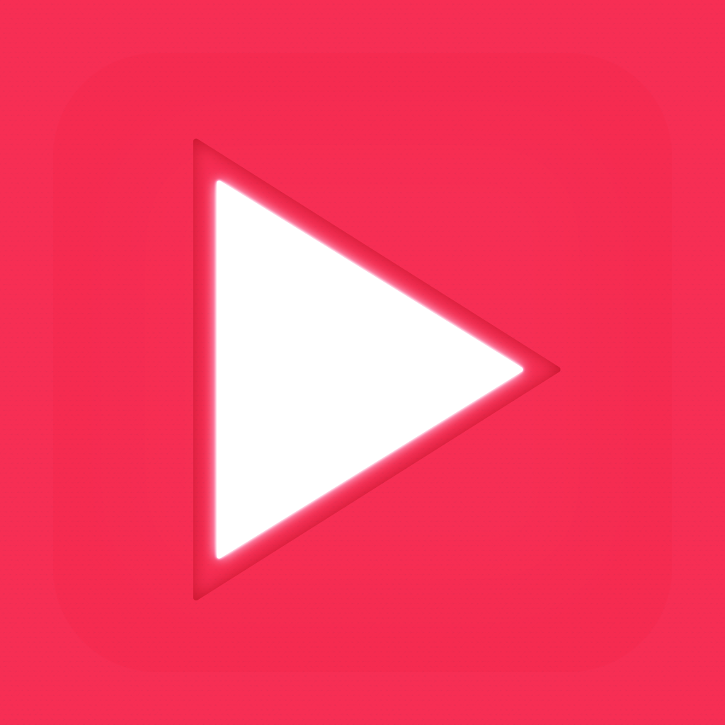 SoundBox for YouTube
