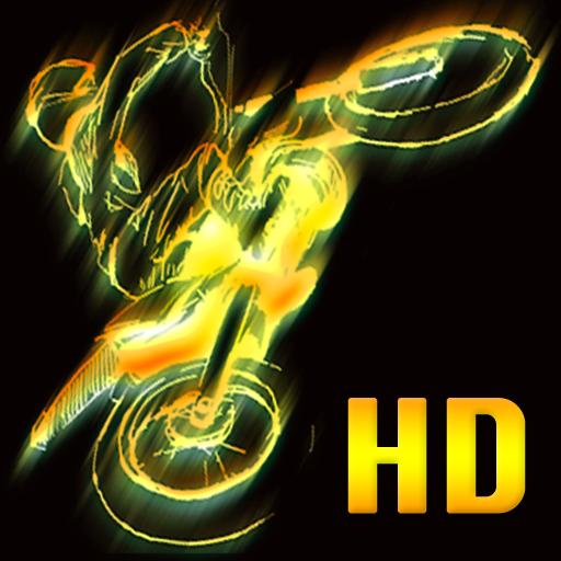 Moto X Star HD