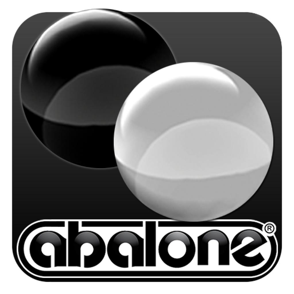 Abalone®