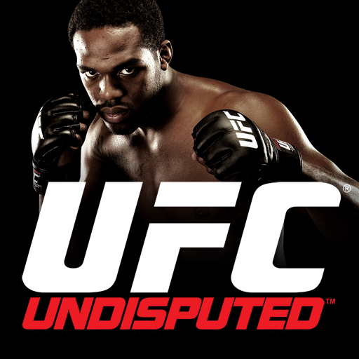 UFC® Undisputed™ Review