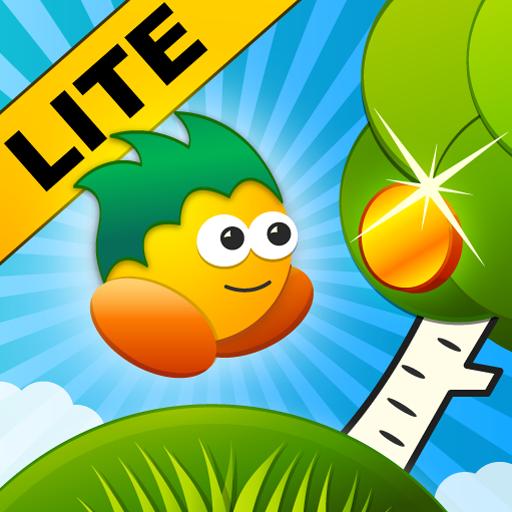Soosiz HD Lite