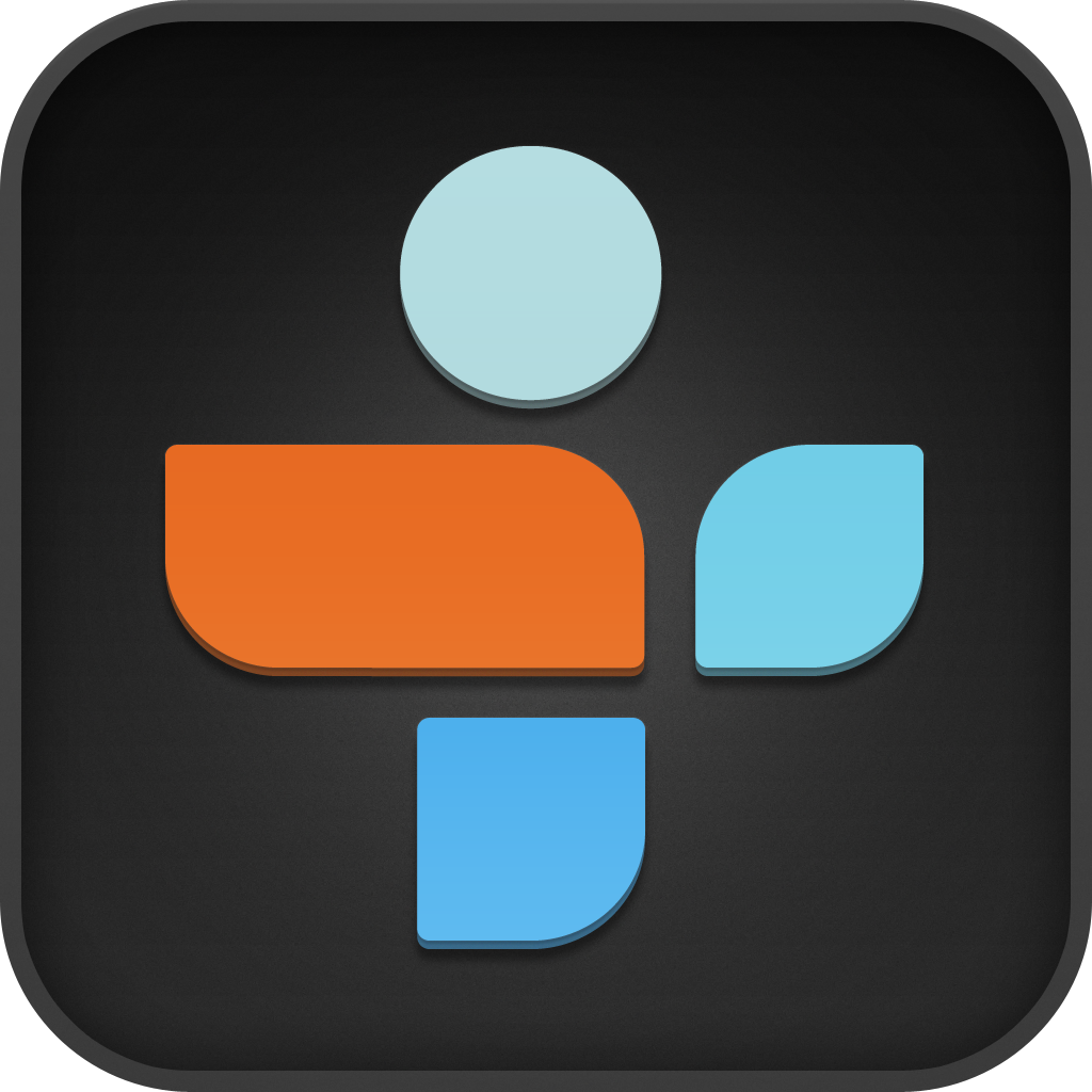 Tunein App For Iphone
