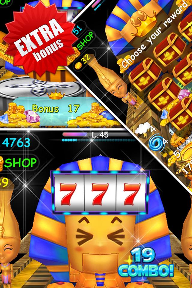 coin dozer download mobile