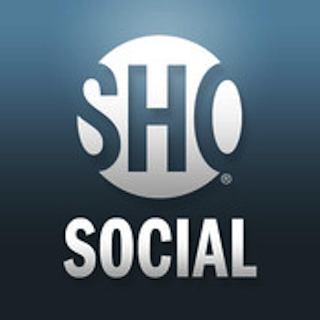 Showtime Social