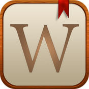Wikibot — A Wikipedia Articles Reader