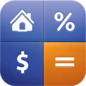 Mortgage Loan Calculator & Mortgage Rates
