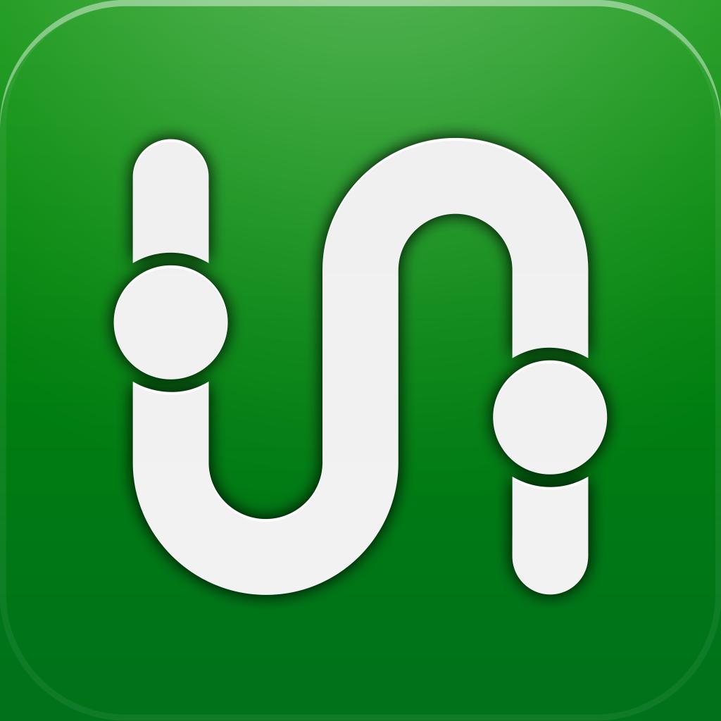The Transit App