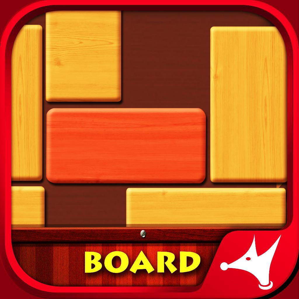 Unblock Board Pro