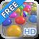 Ballink: Hexa HD Free Icon