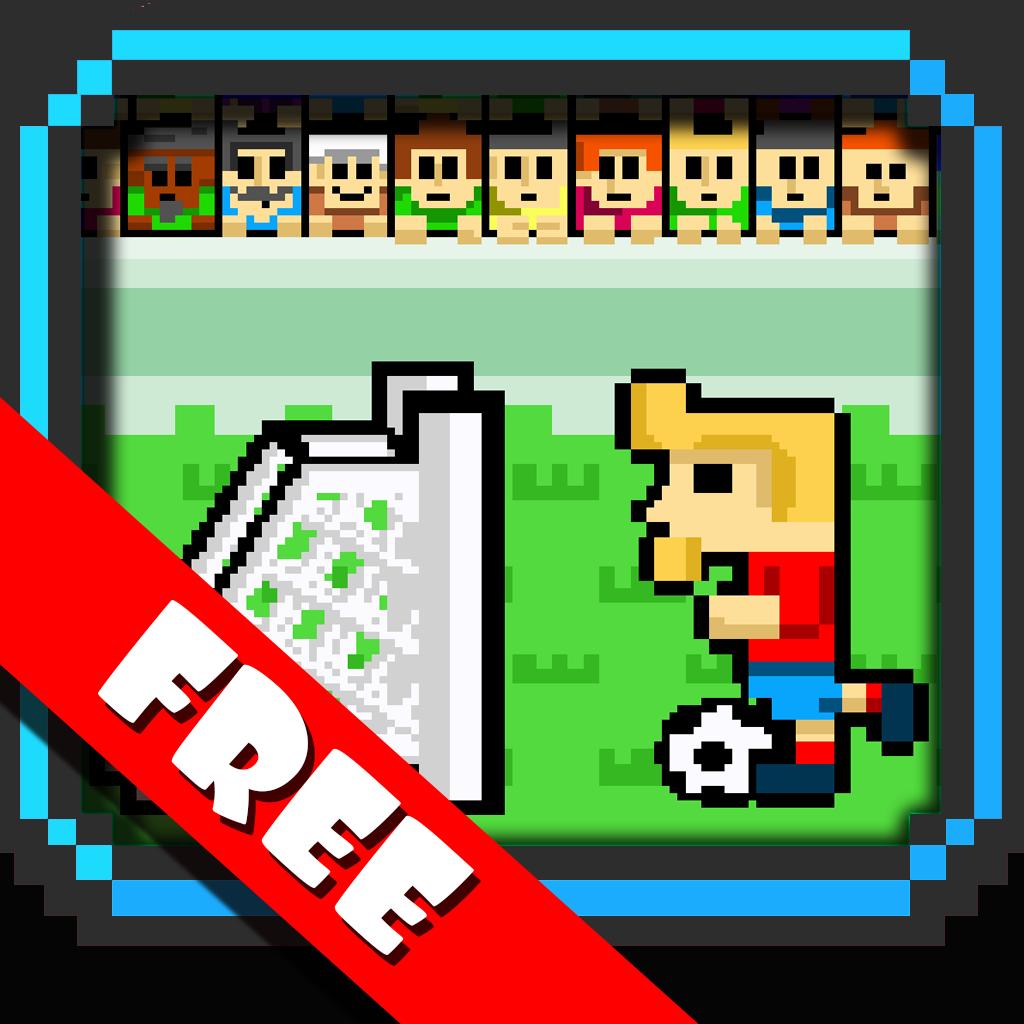 Krono Football Free
