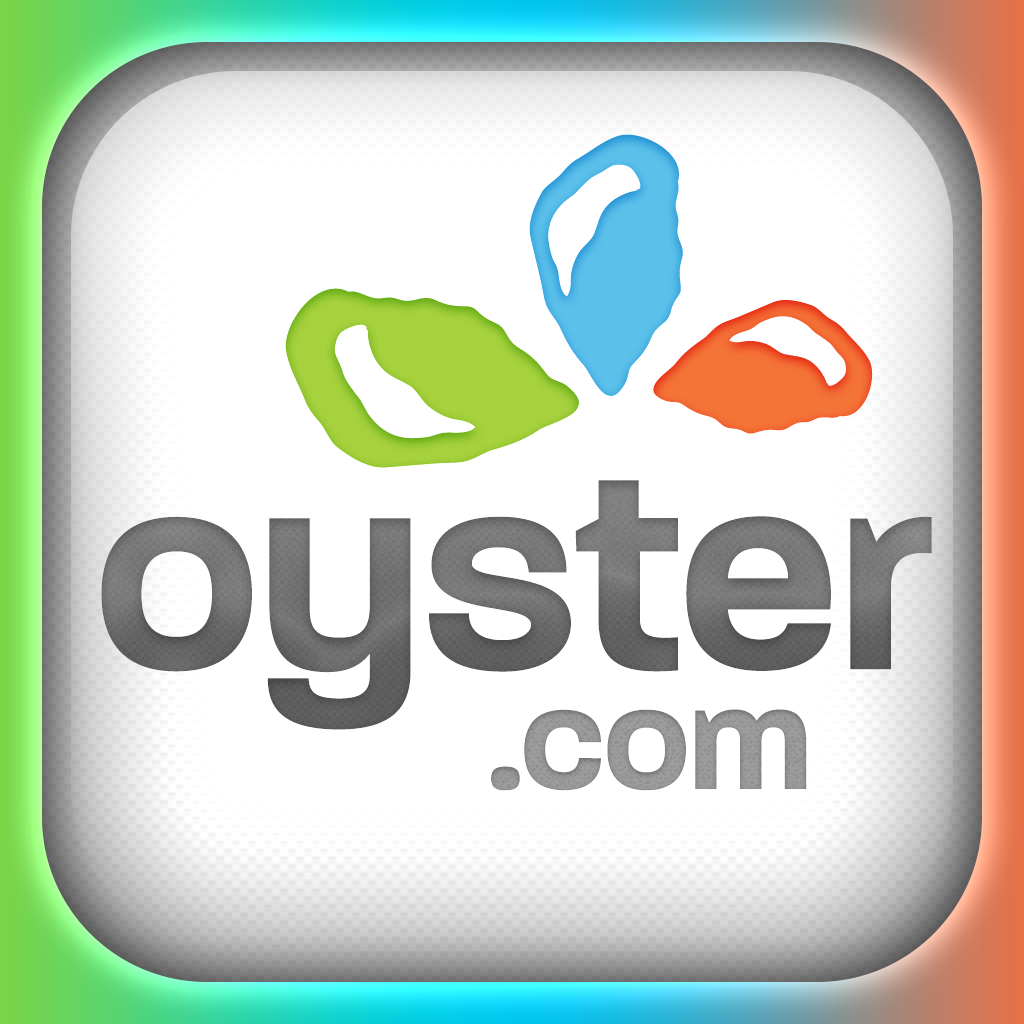 Oyster Hotel Reviews and Photos