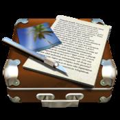 PDF Nomad PDF編輯軟件