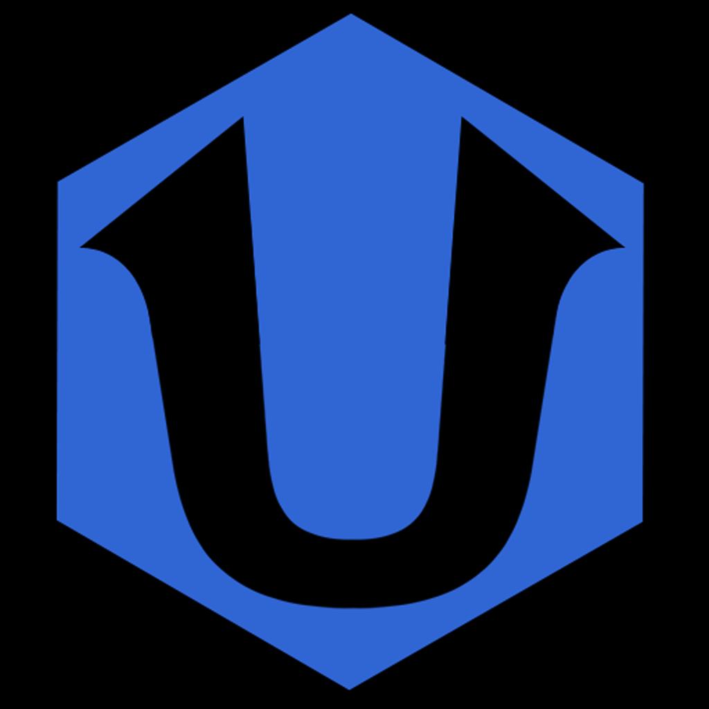 Ultima Utility