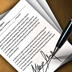 Whether location agreements or a permission slip, Form Tools PDF makes completing forms easy
