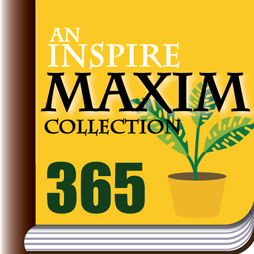 An Inspire Maxim Collection HD