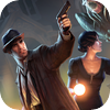 Elder Sign: Omens HD by Fantasy Flight Games icon