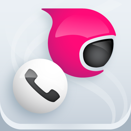 Bobsled Calling - unlimited free calling