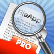 FileApp Pro