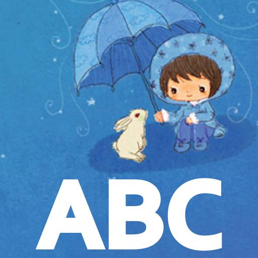 ABC Baby Book HD