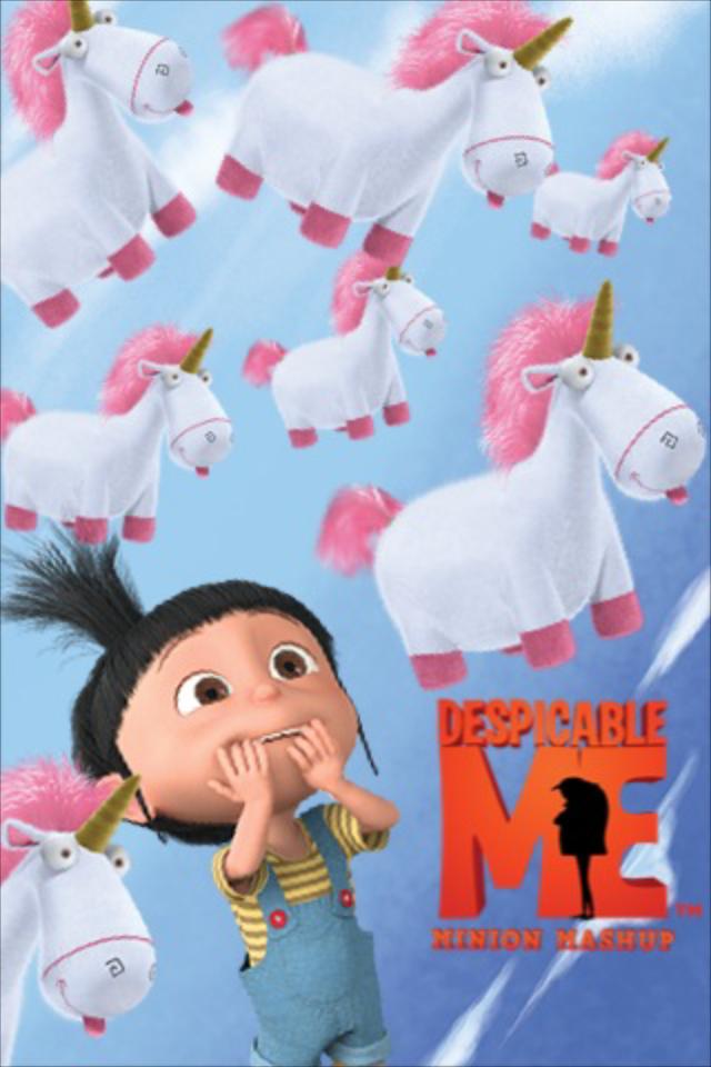Despicable Me: Minion Mashup screenshot #2