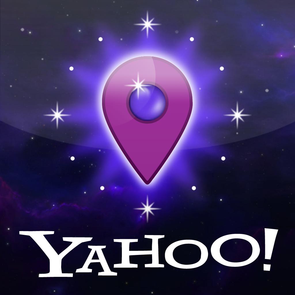Yahoo! TimeTraveler