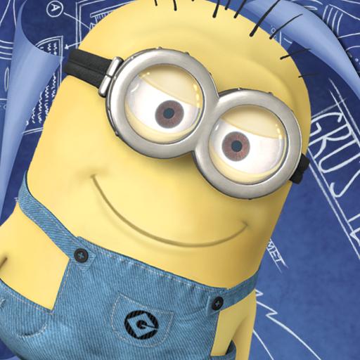 Despicable Me: Minion Mania Review