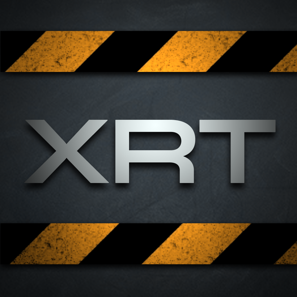 Obstacles XRT – Extreme Reality Training