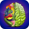 Super Diet Genius | Lose Weight with Superfoods by Barracuda Partners, LLC icon