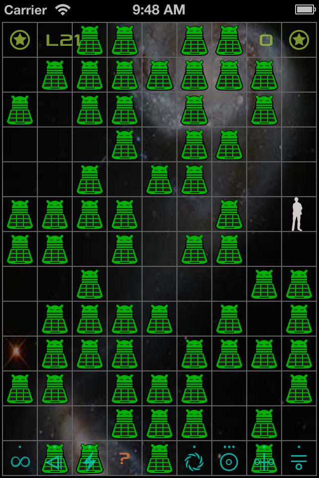 Phoneleks Screenshot