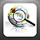 iSuperSearch Icon