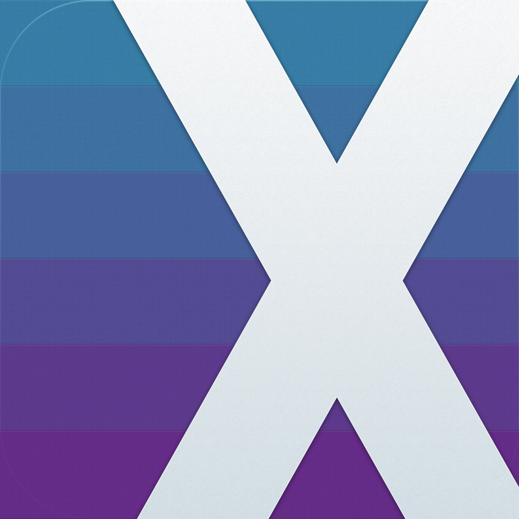 tenXer