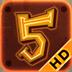 ★★★ Oggi gratis grazie ad App Del Giorno HD ★★★