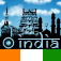 Religious Places – India – Browse all Temples, Churches, Mosques Icon