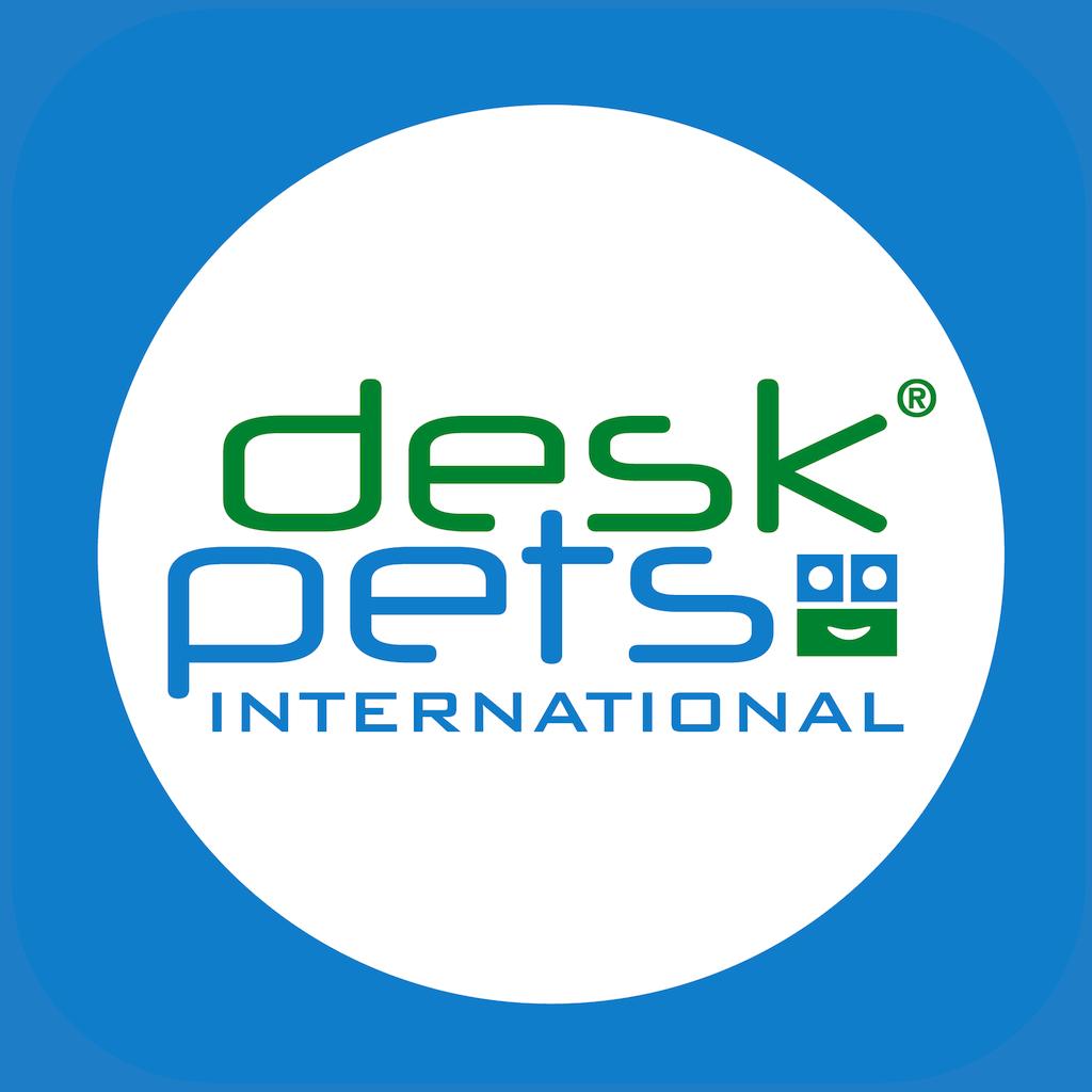 DeskPets