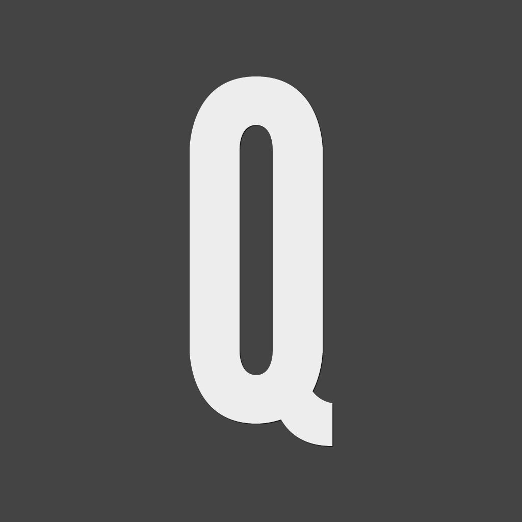 Quotogram