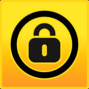 Norton Identity Safe (for Safari)