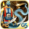 Shards of Time HD by G5 Entertainment icon