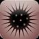 Immunitatem Icon