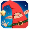 DreamWorks Dash n Drop per iPad