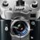Pictrgraph Icon