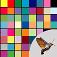 ColorGlossa Icon