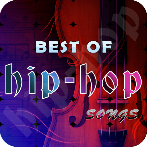 Best of hip-hop Song and Live Radio