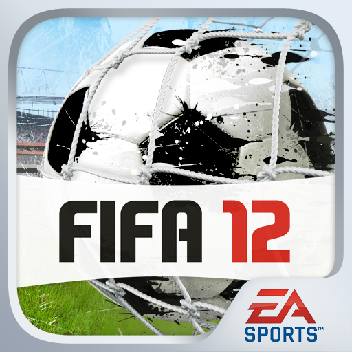 FIFA SOCCER 12 by EA SPORTS Review