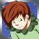 Miniville's Peter Pan Premium Icon