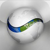 Duet Browser