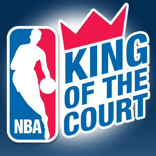 Be King of the Court Today!